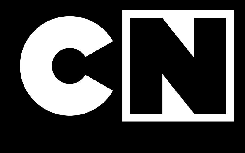 Cartoon Network and Adult Swim will host nine panels, two screenings and ...