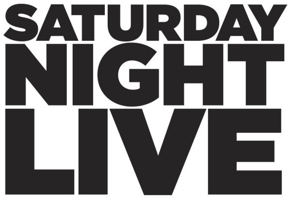 the influence of saturday night live Saturday night live political skits may actually have an influence on voters, in the opinion of several academics who have studied the issue willia.