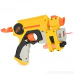 NERF-N-STRIKE-NITE-FINDER