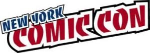 logo-nycc