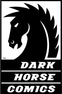 dark-horse-comics