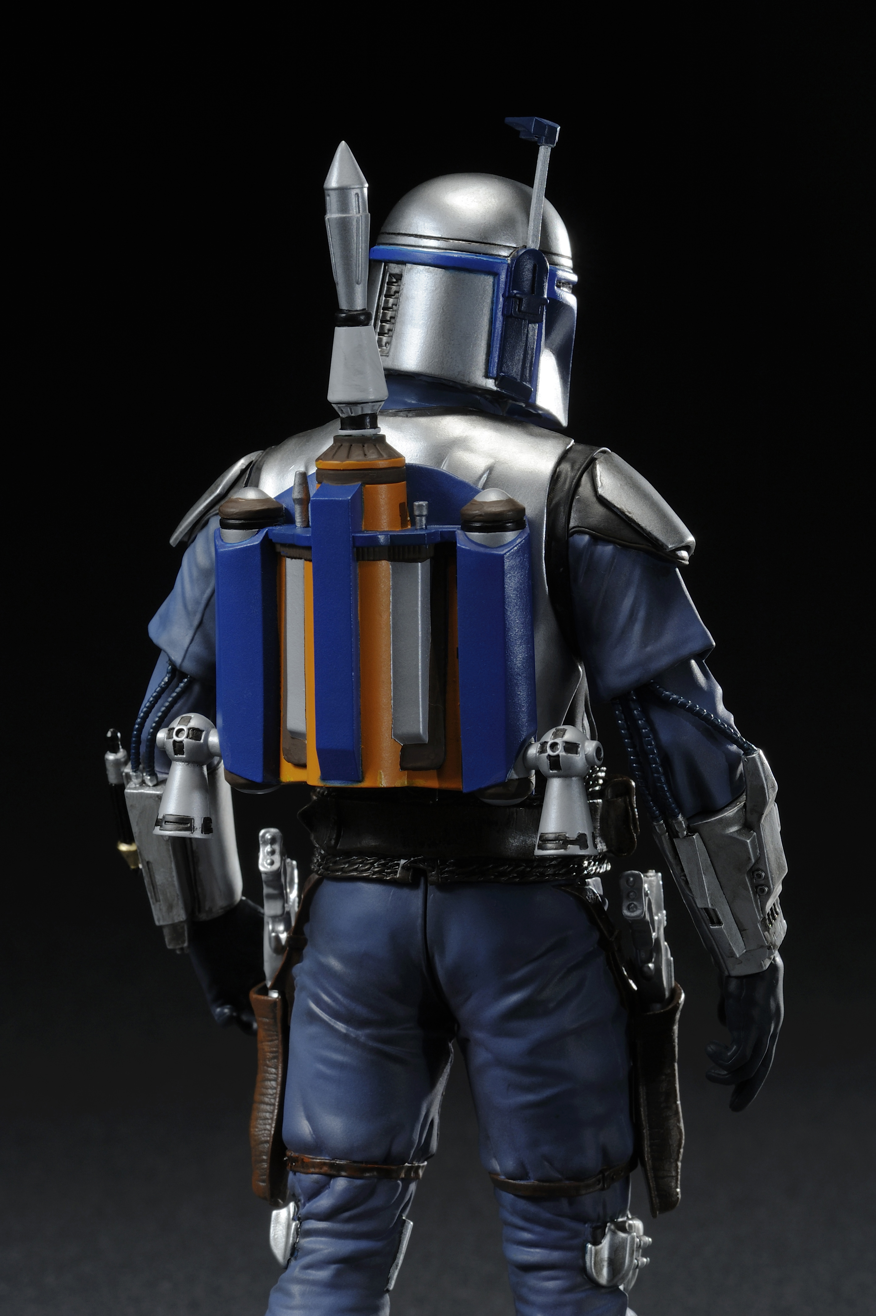 jango collects his pay for a death battle by. Black Bedroom Furniture Sets. Home Design Ideas