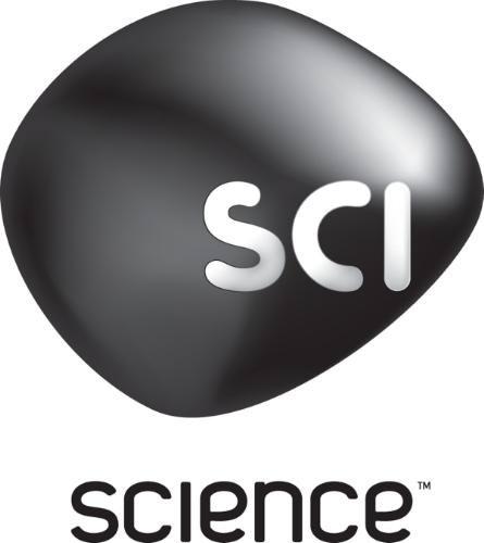 science_channel_redux_logo_detail