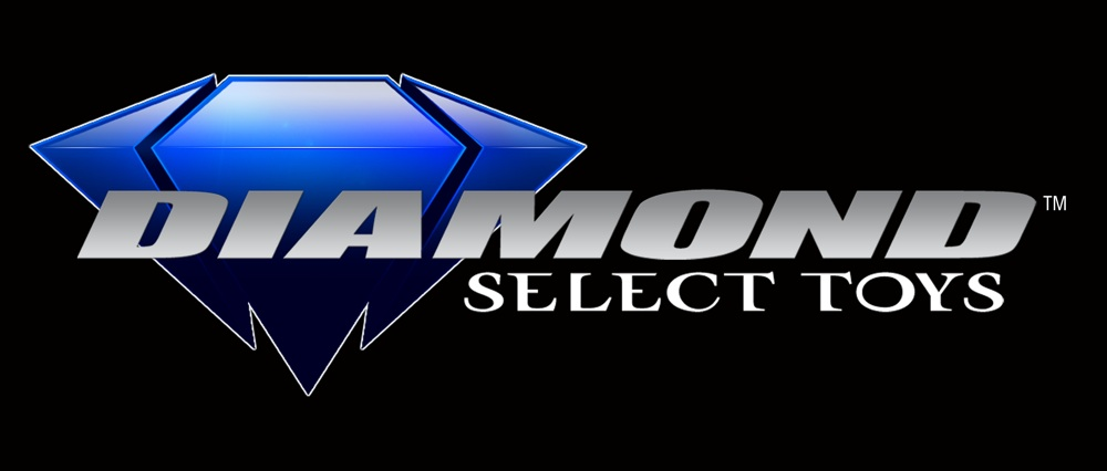 Diamond-Select-Logo