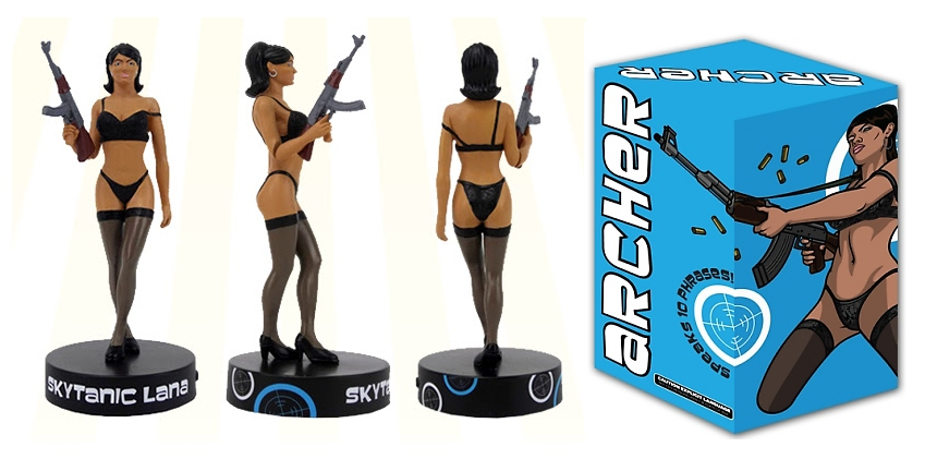 192662d1400863805-factory-entertainment-announces-second-archer-comic-con-exclusive-1archer2