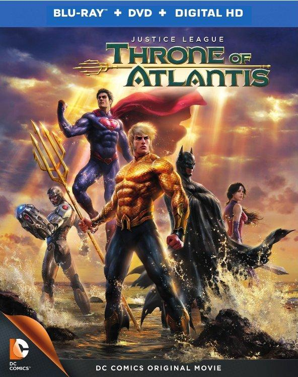 Throne_Atlantis