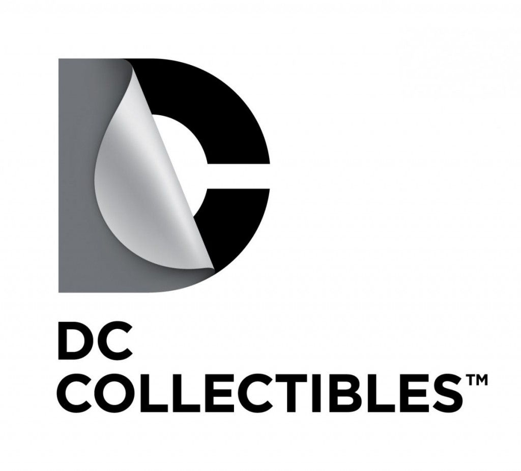DC Collectibles Logo