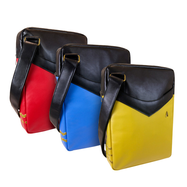 STL138-140_UniformLaptopBags_Groupshot_grande