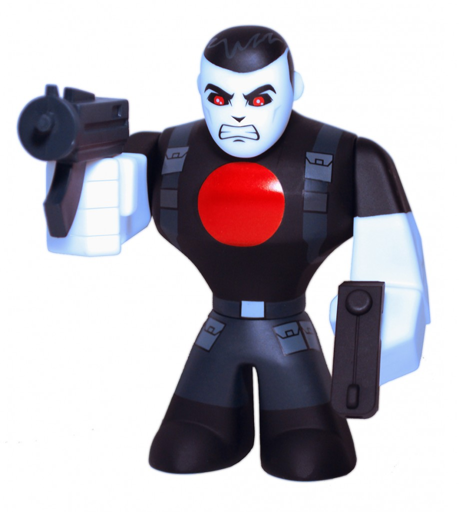 bloodshot_1