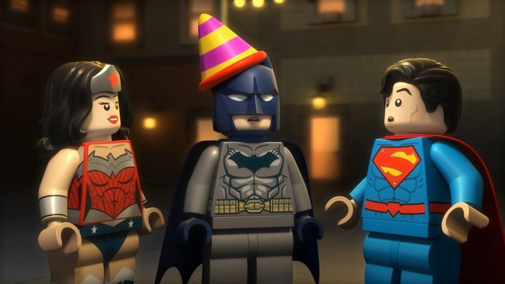 Lego_GCB014037