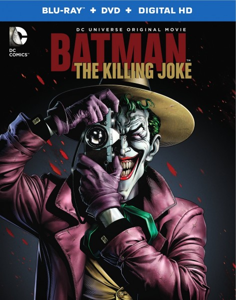 batman-the-killing-joke-blu-ray-box-art-473x600