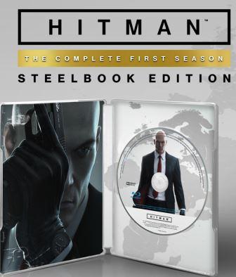 hitman-box-art
