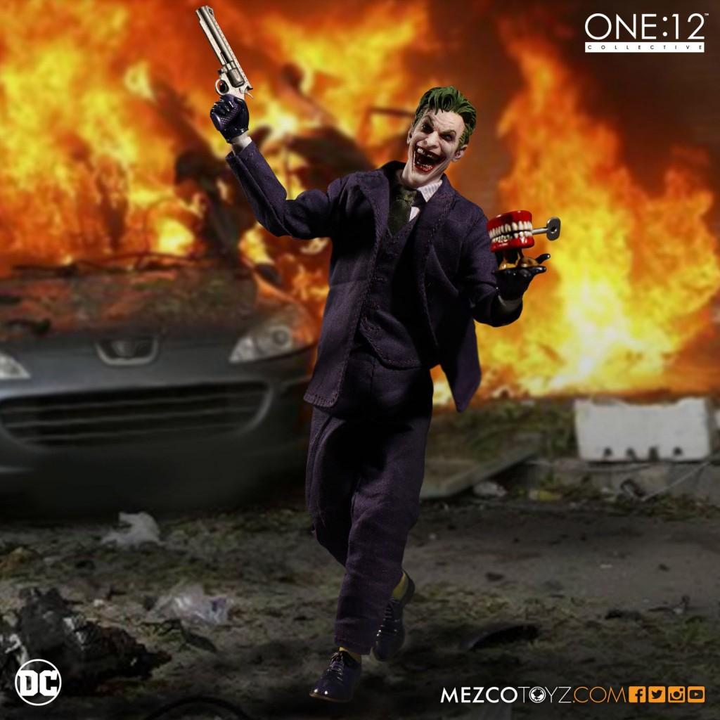 joker-mezco
