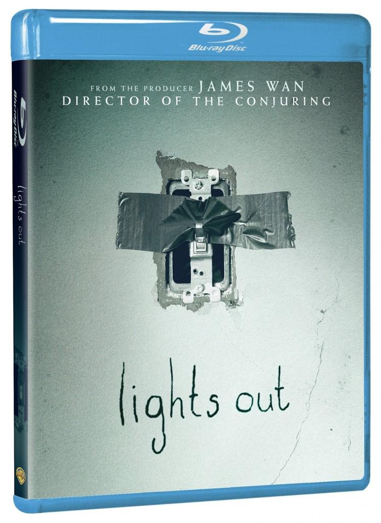 lights-out-3d