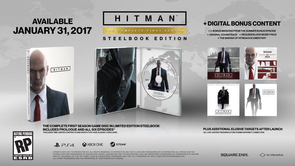 hitman-game-steelbook