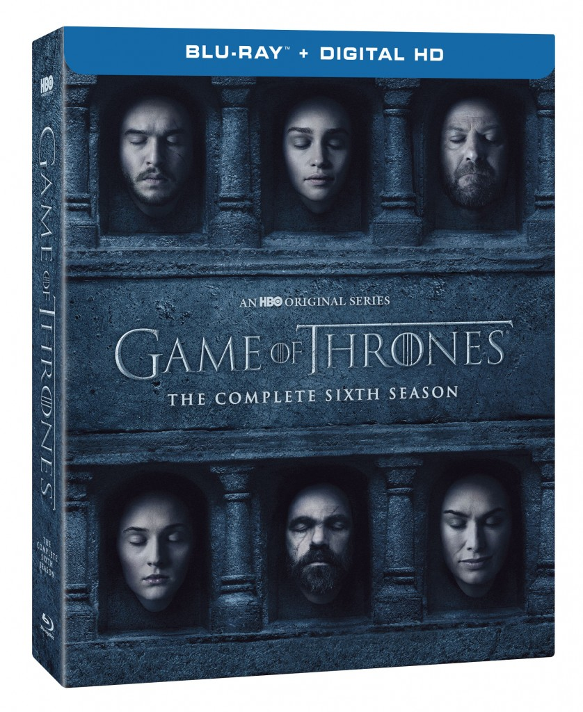 game-of-thrones-season-6-box-art
