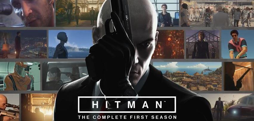 hitman-first-season