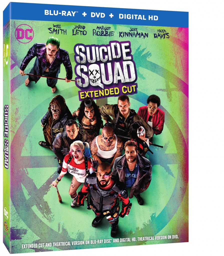 suicide-squad-3d-box-art-1
