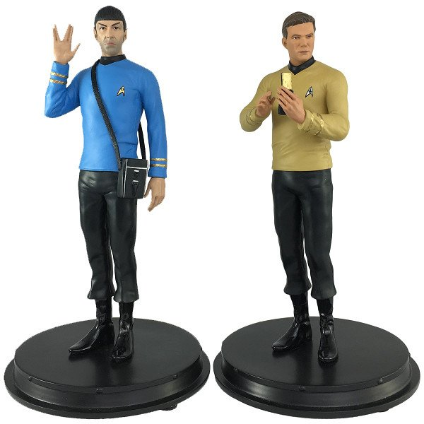 kirk-and-spock-frt