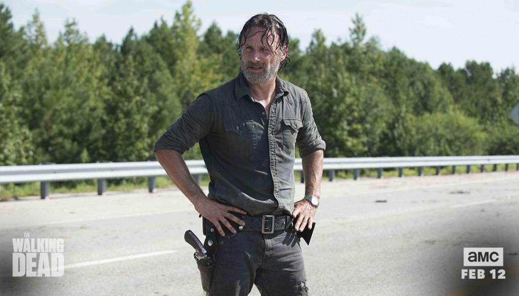 Rick Season 7