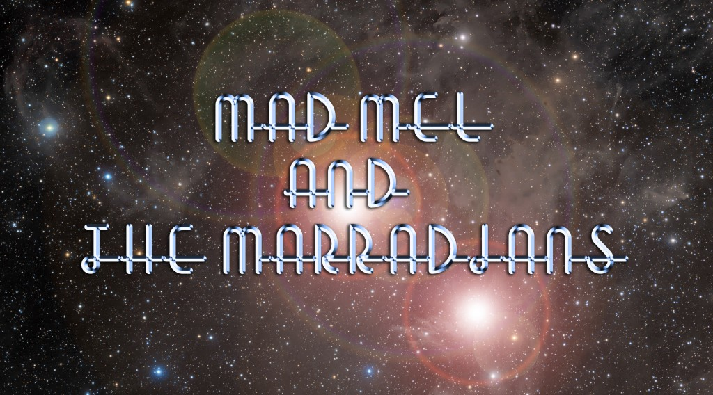 madmel-logo-1-copy-1