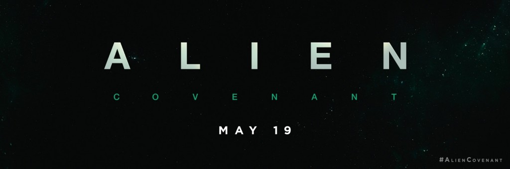 alien-film-header-v6-front-main-stage