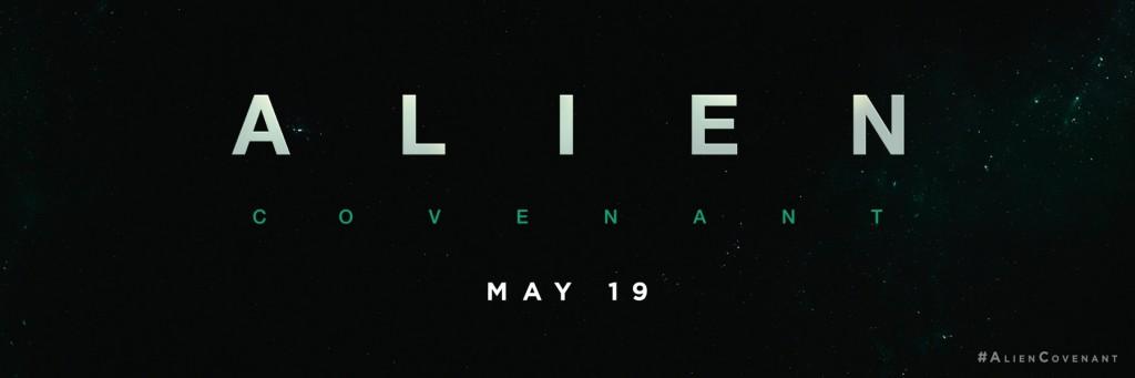 alien-film-header-v6-front-main-stage