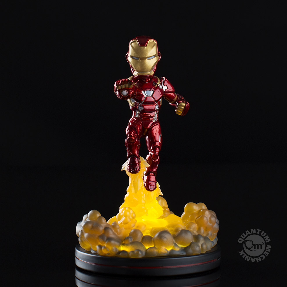 QMx_MVL_Q-Fig_FX_IronMan-01_988x988