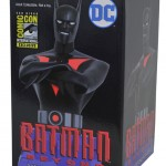 BatmanBeyond_SDCC_Box