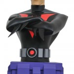 BatmanBeyond_SDCC_Terry
