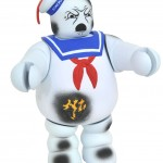 GB_SDCC_StayPuft