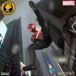 Miles Spider-Man1