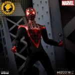 Miles Spider-Man2