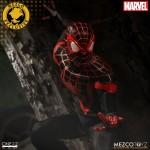 Miles Spider-Man3