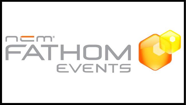 ncm_fathom_events_logo_a_l