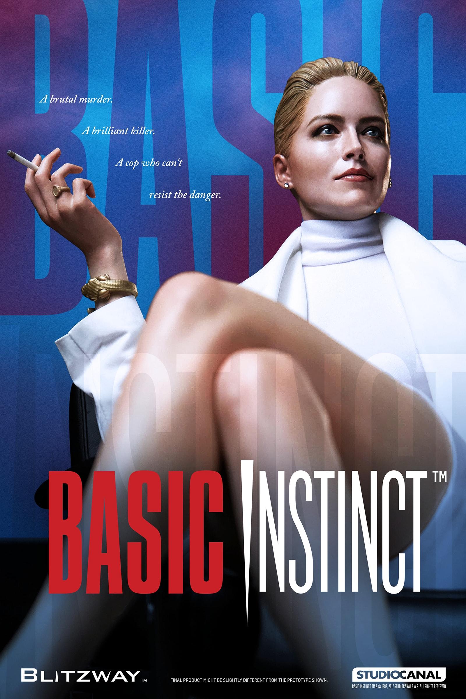 Blitzway_Basic Instinct_02-min