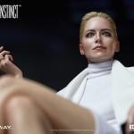 Blitzway_Basic Instinct_18-min