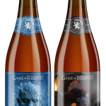 Ommegang Game of Thrones Fire and Blood 2017 Bottle 750ml