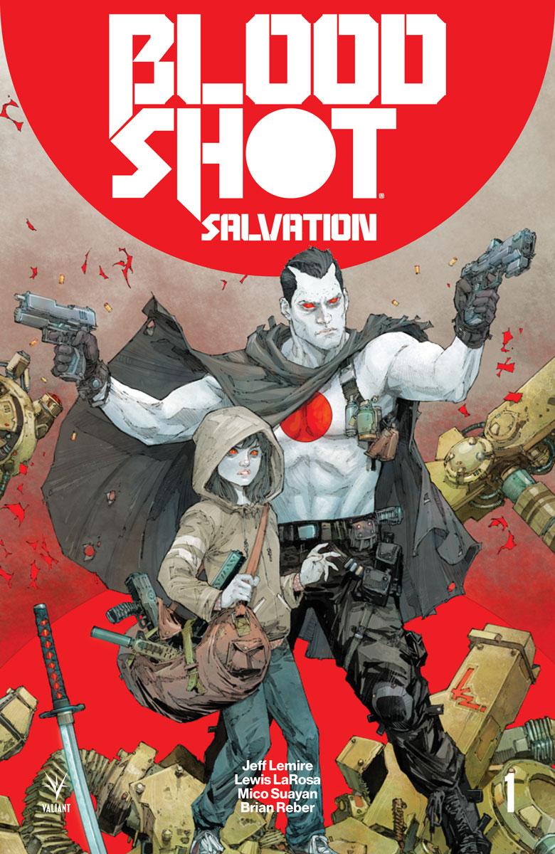 Bloodshot Cover 3