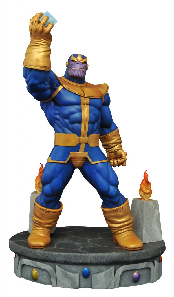 ThanosStatue1